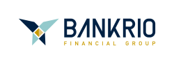 BankRio FInancial Group